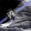 SPAZIO: LA SONDA ROSETTA OGGI IMPATTA SULLA COMETA 67P, SEGUI LA DIRETTA DI ESA E NASA