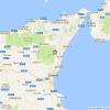 TERREMOTO, SICILIA: TREMA L'ETNA, SERIE DI SCOSSE NELLE ULTIME ORE. LE MAPPE DEL TREMORE VULCANICO