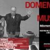 DOMENICA 4 SETTEMBRE MUSEI GRATIS PER TUTTI