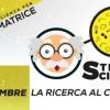 """L'AQUILA, IL 30 SETTEMBRE LA """"NOTTE DEI RICERCATORI"""" 2016"""