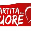 TERREMOTO CENTRO ITALIA: STASERA A RIETI, PROTEZIONE CIVILE CONTRO NAZIONALE CANTANTI