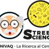 L'AQUILA, IL PROGRAMMA DELLA NOTTE DEI RICERCATORI 2016