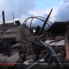 AMATRICE: ZONA ROSSA, LACRIME E SPERANZA (VIDEO)