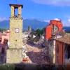 """VIDEO: """"3:36 NON DIMENTICATE"""" SPECIALE ANSA SUL TERREMOTO IN CENTRO ITALIA"""