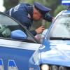 L'AQUILA, 31ENNE TROVATA MORTA IN UNA POZZA DI SANGUE