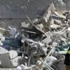 TERREMOTO CENTRO ITALIA: ECCO IL DECRETO LEGGE PUBBLICATO IN GAZZETTA UFFICIALE