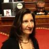 LA BLUNDO (M5S) INSISTE: «MAGNITUDO DEI TERREMOTI FALSATA»