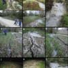 SEQUENZA SISMICA ITALIA CENTRALE, INGV: I VULCANELLI DI FANGO IN PROVINCIA DI FERMO