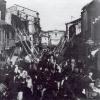 ACCADDE OGGI: 16 NOVEMBRE 1894, TERREMOTO IN CALABRIA MERIDIONALE. MEMORIA CONDIVISA E TRADIZIONI POPOLARI