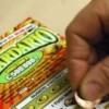 GRATTA E VINCI: CASALINGA DI PETTINO VINCE 100MILA EURO