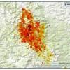 INGV, ITALIA SISMICA: I TERREMOTI DI OTTOBRE 2016