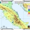 TERREMOTO ITALIA CENTRALE, INGV: ECCO LA ROTTURA COSISMICA PRIMARIA DELL'EVENTO M.6.5 (VIDEO)