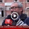 TERREMOTO M. 3.1 A MONTEREALE, L'INTERVISTA AL GEOLOGO MORETTI (VIDEO)