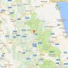 TERREMOTO CENTRO ITALIA: NUOVA FORTE SCOSSA MAGNITUDO 4.2