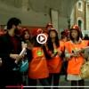 VIDEO: L'AQUILA, SKY TG24 NEI CANTIERI DEL CENTRO STORICO