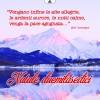 NATALE A L'AQUILA: GLI EVENTI IN PROGRAMMA OGGI, 23 DICEMBRE