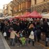 L'AQUILA, IL 5 GENNAIO FIERA DELL'EPIFANIA: TUTTE LE INFORMAZIONI