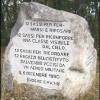 6 DICEMBRE 1990, AEREO PRECIPITA SU SCUOLA: 12 MORTI, IL RICORDO DI UNO STUDENTE