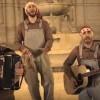 IL TORMENTONE DI FINE ANNO: 'JU NATALE A L'AQUILA', DEI FOLKAVACCA (VIDEO)