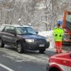 MALTEMPO: REPORT DELLA PROTEZIONE CIVILE REGIONALE, NUOVE NEVICATE IN ARRIVO