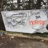 TERREMOTO, L'AQUILA: PROTESTA AL LICEO COTUGNO, SI CHIEDE CHIAREZZA SULLA 'VULNERABILITA' SISMICA'