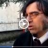 VIDEO: TERREMOTO, INTERVISTA AL SISMOLOGO DEL PINTO (27.1.2017)