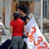L'AQUILA, ANCORA UN'ASSOLUZIONE NEI PROCESSI AI MOVIMENTI DI CITTADINI