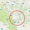 CASTEL DI SANGRO – ROCCARASO: LISTA TERREMOTI IN TEMPO REALE