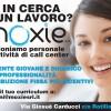 L'AQUILA: NUOVO CALL CENTER ASSUME 200 PERSONE, COME CANDIDARSI