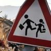 TERREMOTO, NASCE IL 'COMITATO SCUOLE SICURE L'AQUILA': MARTEDI' 14 FEBBRAIO PRIMO INCONTRO