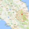 TERREMOTO CENTRO ITALIA: CON L'ORDINANZA N.46 CHI DEVE FARE I LAVORI NON DOVRA' ANTICIPARE NULLA