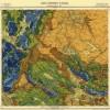 TERREMOTI E CARTA GEOLOGICA D'ITALIA: IMPORTANTE PASSO AVANTI AL SENATO