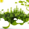 ABRUZZO: 7 MILIONI DI EURO PER L'EFFICIENZA ENERGETICA DELLE SCUOLE