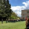 L'AQUILA, GIURAMENTO ALLIEVI GUARDIA DI FINANZA: MODIFICHE ALLA VIABILITA' 11 E 12 MAGGIO