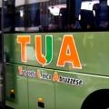 BUS L'AQUILA-ROMA: LETTERA DEL COMITATO PENDOLARI A LOLLI, 'RISPOSTE SU SANGRITANA'