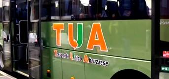 L'AQUILA – ROMA: COMITATO PENDOLARI, 'MOLTO GRAVE LA DICHIARAZIONE DEL PRESIDENTE GIULIANTE'