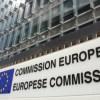 RICOSTRUZIONE POST-SISMA: AIUTI RECORD DA COMMISSIONE EUROPEA, 1.2 MILIARDI DI EURO