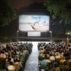 """L'AQUILA, ECCO I 15 FILM DI """"CINEMA SOTTO LE STELLE"""""""