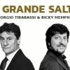 L'AQUILA: IL 21 SETTEMBRE CASTING PER COMPARSE NE 'IL GRANDE SALTO'