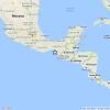 VIOLENTO TERREMOTO DI MAGNITUDO 8.0 IN MESSICO, EMESSO ALLARME TSUNAMI