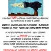 CEMENTIFICIO CAGNANO: SABATO 27 GENNAIO ASSEMBLEA PUBBLICA A PIZZOLI