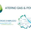 CRESCONO LE ENERGIE D'ABRUZZO CON ATERNO GAS & POWER