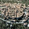 CASTELVECCHIO CALVISIO: CIASPOLE E VISITE GUIDATE PER FAVORIRE IL TURISMO