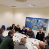 MALTEMPO: MERCOLEDI' 21 MARZO SCUOLE CHIUSE A L'AQUILA