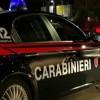 L'AQUILA: 36ENNE TROVATO MORTO IN UN CANALE