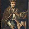 IL 19 MAGGIO 1296 LA MORTE IN PRIGIONE DI PAPA CELESTINO V