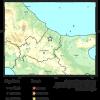 TERREMOTO ML 4.7 (MW 4.6) IN PROVINCIA DI CAMPOBASSO, 14 AGOSTO 2018. IL REPORT INGV