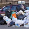 """TERMINAL BUS ROMA, E' SCONTRO ISTITUZIONALE: BIONDI, """"SE LA RAGGI NON VUOLE I PENDOLARI DALL'ABRUZZO NOI NON VOGLIAMO I RIFIUTI DA ROMA'"""