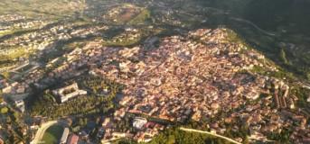 L'AQUILA, SISMA 2009: PUBBLICATO IL BANDO PER INIZIATIVE ED EVENTI LEGATI AL DECENNALE