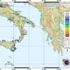 INGV: I TERREMOTI PROFONDI DELLA GRECIA E I RISENTIMENTI ANOMALI IN ITALIA